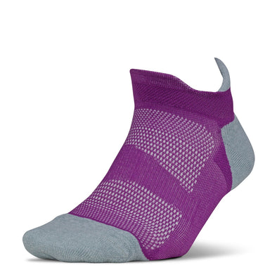 Feetures FE-122189 Elite  Light Cushion  NST  Ruby  L
