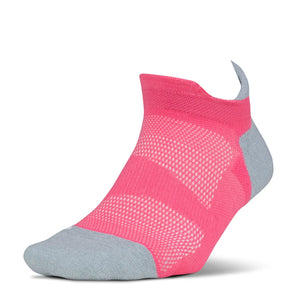 Feetures FE-122219 Elite  Light Cushion  NST  Coral  L