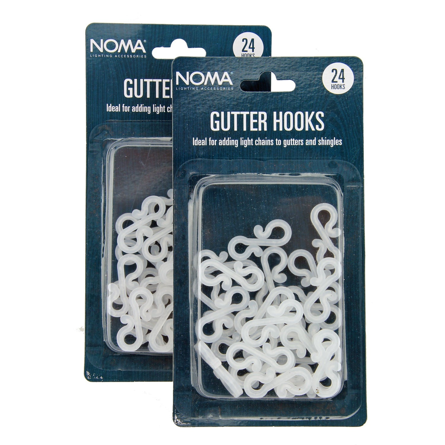 gutter hooks for hanging christmas lights