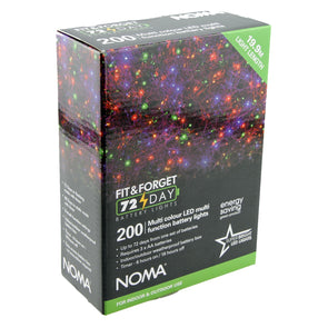 Box for Noma 6816003GM