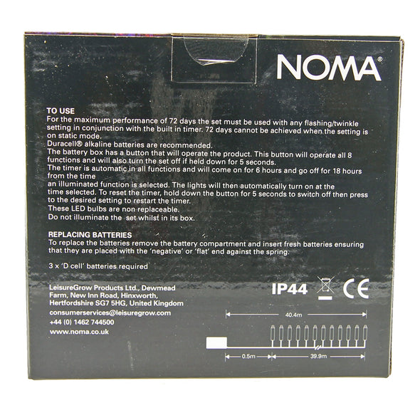Noma 6816006GM lifestyle picture 1