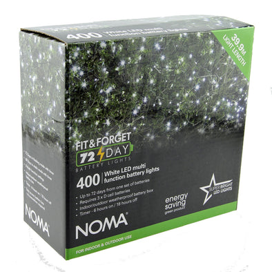 Box for Noma 6816006GW