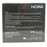 Noma 6816006GW lifestyle picture 1