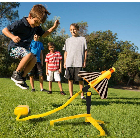 Stomp Rocket 806009 lifestyle picture 3