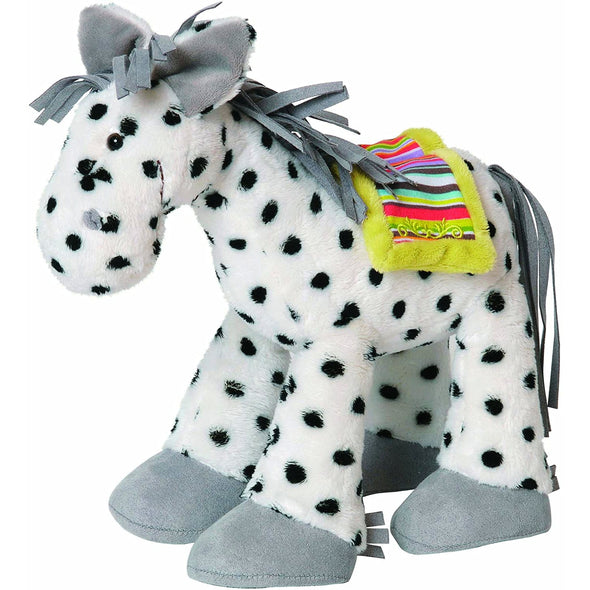 Happy Horse 17650 Happy Horse Horse Witty  28cm