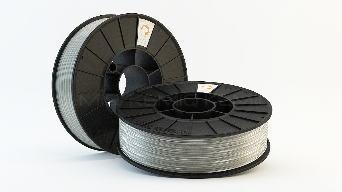 Pet-MG Filament
