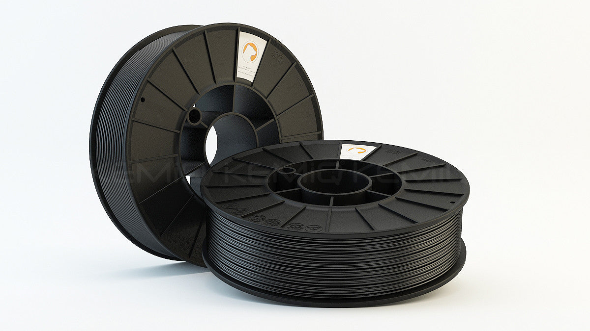 True-Flex Filament
