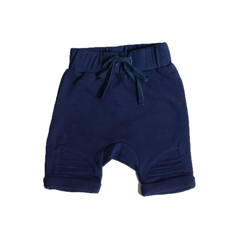 Midnight Surf Shorts
