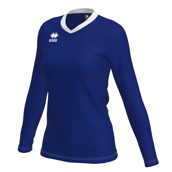 Ansi Long Sleeve Shirt