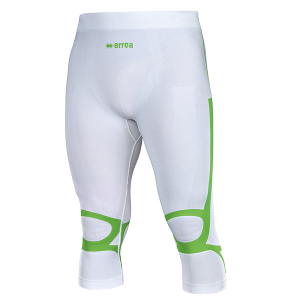 Active Tense Exo 3/4 Trousers