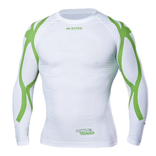 Active Tense Fysio Long Sleeve Shirt