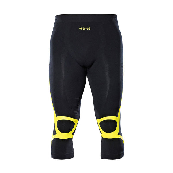 Active Tense Caleyo 3/4 Trousers