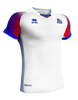 Iceland World Cup 2018 <br /> Official Away Jersey