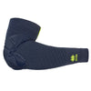Artio Elbow Pad <br /> NO-SHOX