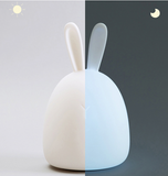 rabbit night light NYH-PM10