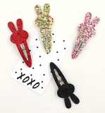 rabbit pin NYH-PM28