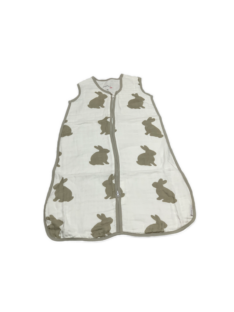 Sleeping Bag - rabbit beige