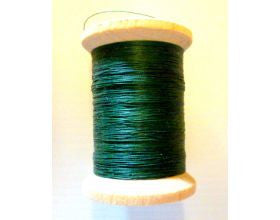 YLI Quilting Thread 367m - Green
