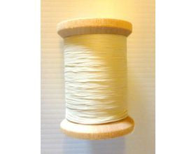 YLI Quilting Thread 367m - Natural
