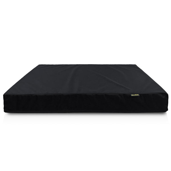 Tough Bed Replacement Cover XL