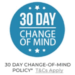 Image of 30 CHANGE OF MIND