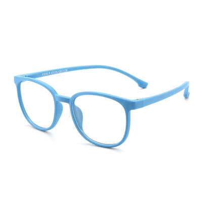 1 Anti-blue light Optical Glasses for Kids