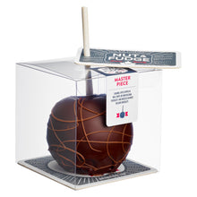 Load image into Gallery viewer, Masterpiece Dark Caramel Apple