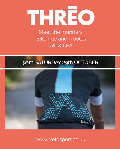 triathlon, cycling, event, velosport, threo