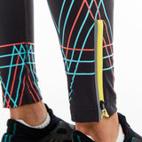 THREO CLASSICS: Running Tights - 'London Fields'