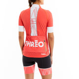 Cycling Jersey - 'Herne Hill'