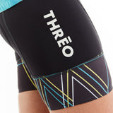 THREO CLASSICS: Cycling Shorts