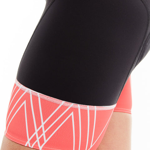 Cycling Shorts - 'Herne Hill'