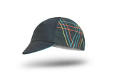 LIMITED EDITION - THREO CYCLING CAP