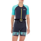 'Pennington Flash' Trisuit