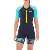 'Pennington Flash' Trisuit - IN STOCK!