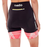 'Hope Valley' Cycling Shorts - PRE ORDER