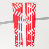 Arm Warmers - 'Hope Valley' - PRE ORDER