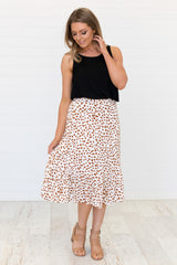 Keegan Skirt