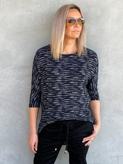 Jules Top - Was $25.00