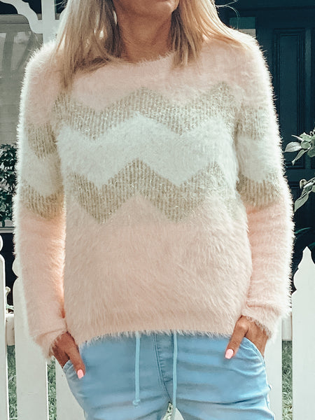 Dolly Knit