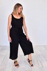 Maldives Jumpsuit