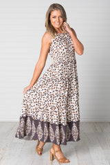 Whitehaven Dress - Was $59.95