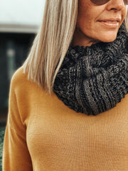 Denmark Snood