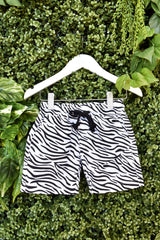 Kenya Shorts - Was $29.95