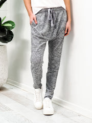 Toby Joggers - Grey