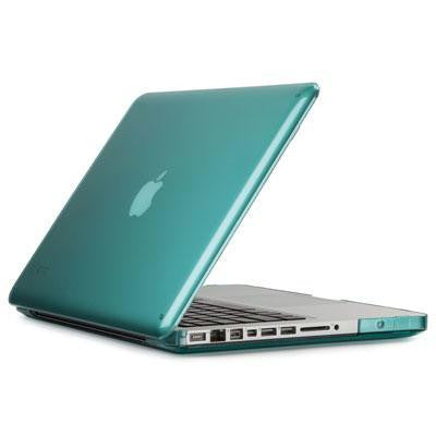 "13"" Macbook Pro Cover Blue"