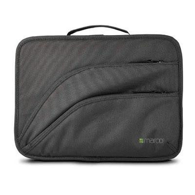 "11"" To 11.6"" Chromebook Case"