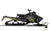 "Polaris Graphics - ""Tactical"" (black) - MotoProWorks 