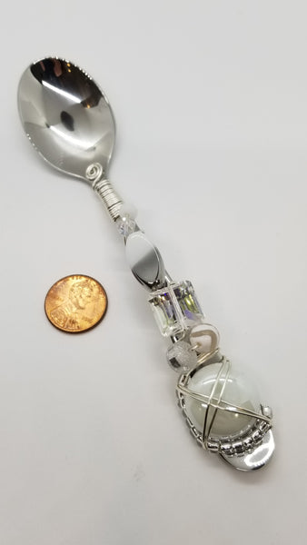Cocktail Spoon