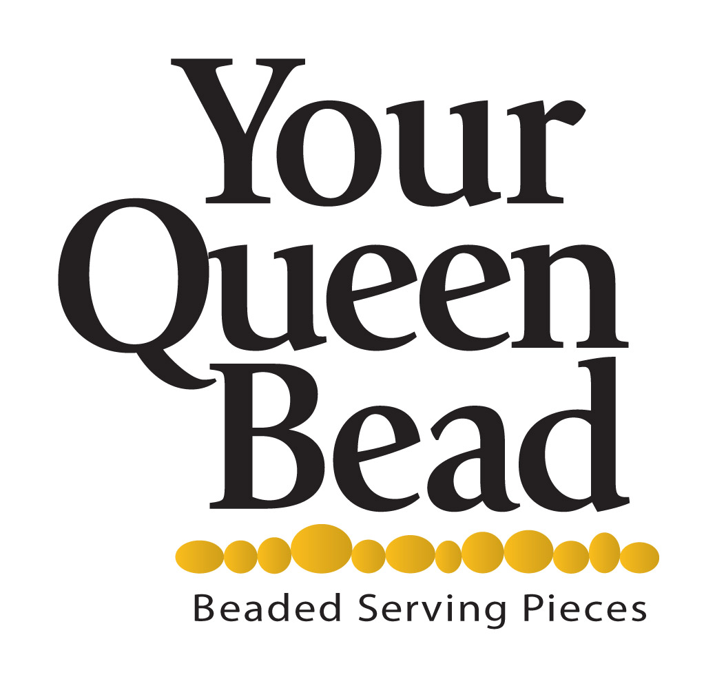 Your Queen Bead